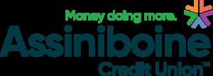Money doing more: Assiniboine Credit Union
